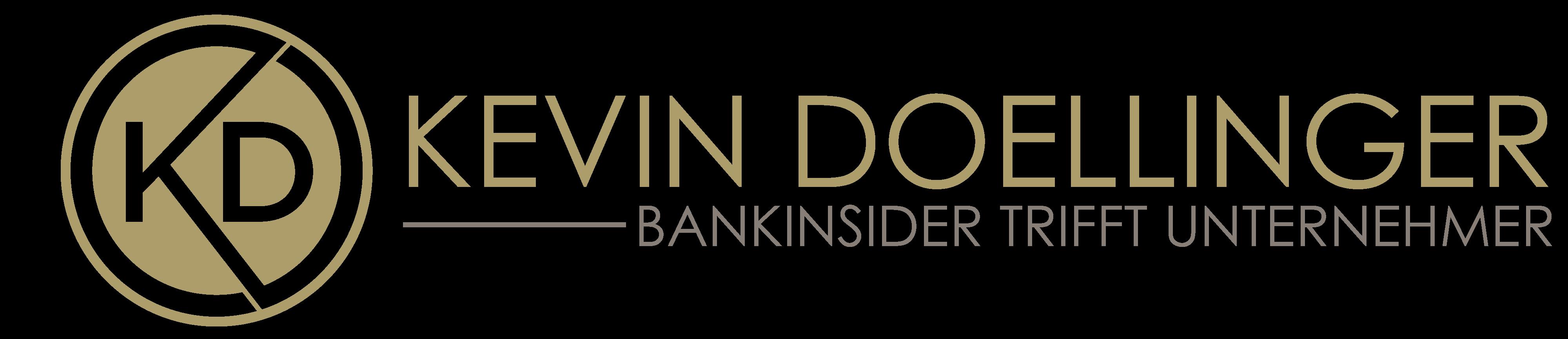 Bankinsider trifft Unternehmer